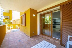 Продажа квартиры в провинции Costa Blanca South, Испания: 3 спальни, 123 м2, № RV3277UR – фото 19