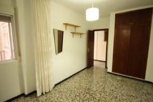 Продажа квартиры в провинции Costa Blanca North, Испания: 4 спальни, 121 м2, № RV0302AL – фото 24