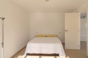 Продажа таунхаус в провинции Costa Blanca North, Испания: 5 спален, 156 м2, № RV2834QU – фото 24