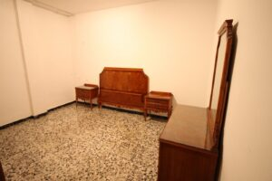 Продажа квартиры в провинции Costa Blanca North, Испания: 4 спальни, 121 м2, № RV0302AL – фото 25