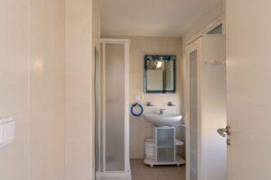 Продажа таунхаус в провинции Costa Blanca North, Испания: 5 спален, 156 м2, № RV2834QU – фото 25