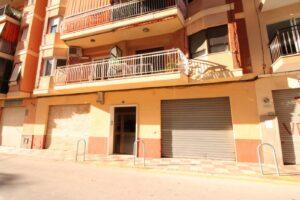 Продажа квартиры в провинции Costa Blanca North, Испания: 4 спальни, 121 м2, № RV0302AL – фото 1