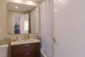Продажа таунхаус в провинции Costa Blanca North, Испания: 5 спален, 156 м2, № RV2834QU – фото 26