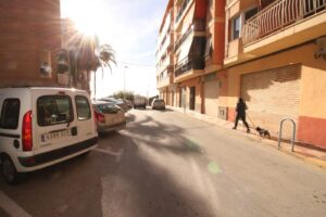Продажа квартиры в провинции Costa Blanca North, Испания: 4 спальни, 121 м2, № RV0302AL – фото 26