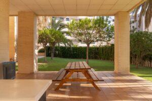Продажа таунхаус в провинции Costa Blanca North, Испания: 5 спален, 156 м2, № RV2834QU – фото 27