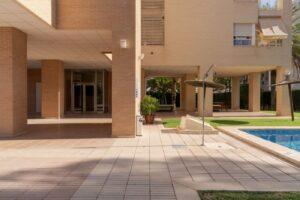 Продажа таунхаус в провинции Costa Blanca North, Испания: 5 спален, 156 м2, № RV2834QU – фото 28
