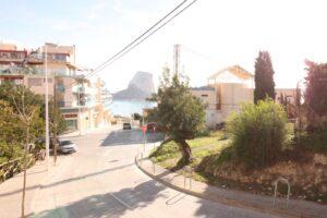 Продажа квартиры в провинции Costa Blanca North, Испания: 4 спальни, 121 м2, № RV0302AL – фото 28