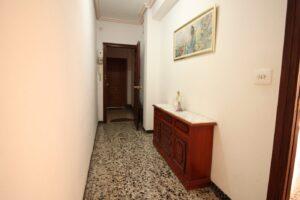 Продажа квартиры в провинции Costa Blanca North, Испания: 4 спальни, 121 м2, № RV0302AL – фото 4