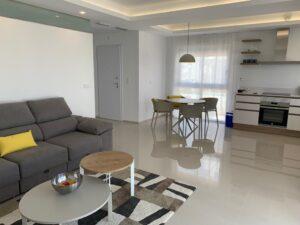 Продажа дуплекса в провинции Costa Blanca Sur, Испания: 2 спальни, № RV3453GL – фото 17