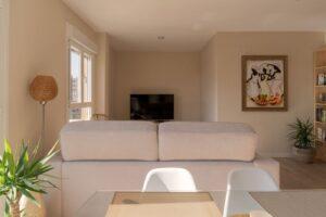 Продажа таунхаус в провинции Costa Blanca North, Испания: 5 спален, 156 м2, № RV2834QU – фото 3