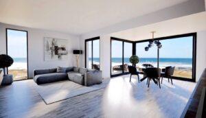 Продажа квартиры в провинции Costa Blanca South, Испания: 2 спальни, 106.27 м2, № NC1234IM – фото 24