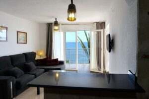 Продажа квартиры в провинции Costa Blanca North, Испания: 2 спальни, 86 м2, № RV2763QU – фото 3