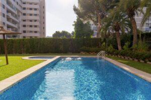Продажа таунхаус в провинции Costa Blanca North, Испания: 5 спален, 156 м2, № RV2834QU – фото 31