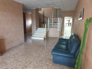 Продажа квартиры в провинции Costa Blanca South, Испания: 1 спальня, № RV2152VC – фото 13