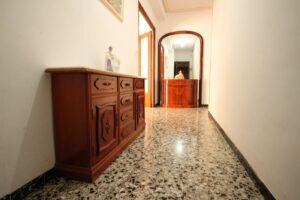 Продажа квартиры в провинции Costa Blanca North, Испания: 4 спальни, 121 м2, № RV0302AL – фото 5