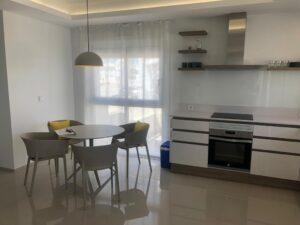 Продажа дуплекса в провинции Costa Blanca Sur, Испания: 2 спальни, № RV3453GL – фото 18