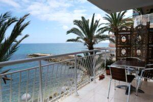 Продажа квартиры в провинции Costa Blanca North, Испания: 2 спальни, 86 м2, № RV2763QU – фото 5