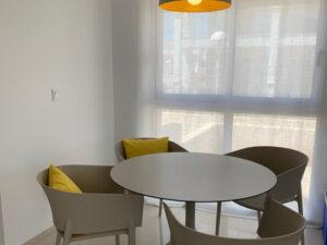 Продажа дуплекса в провинции Costa Blanca Sur, Испания: 2 спальни, № RV3453GL – фото 20