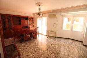 Продажа квартиры в провинции Costa Blanca North, Испания: 4 спальни, 121 м2, № RV0302AL – фото 7