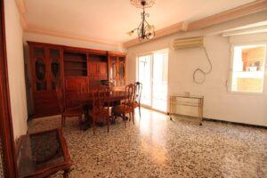 Продажа квартиры в провинции Costa Blanca North, Испания: 4 спальни, 121 м2, № RV0302AL – фото 8