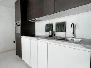 Продажа квартиры в провинции Costa Blanca South, Испания: 1 спальня, 40 м2, № RV2722AL – фото 7