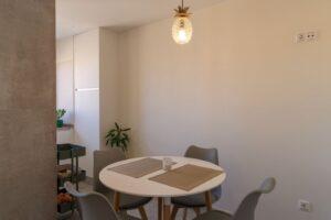 Продажа таунхаус в провинции Costa Blanca North, Испания: 5 спален, 156 м2, № RV2834QU – фото 8