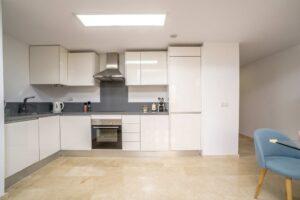 Продажа квартиры в провинции Costa Blanca South, Испания: 3 спальни, 123 м2, № RV3277UR – фото 6