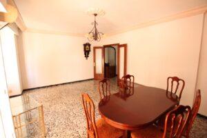 Продажа квартиры в провинции Costa Blanca North, Испания: 4 спальни, 121 м2, № RV0302AL – фото 9