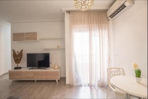 Продажа квартиры в провинции Costa Blanca South, Испания: 2 спальни, 55 м2, № RV5544GH – фото 2