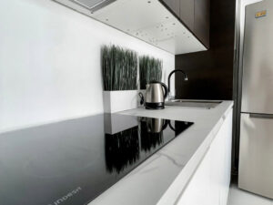 Продажа квартиры в провинции Costa Blanca South, Испания: 1 спальня, 40 м2, № RV2722AL – фото 8