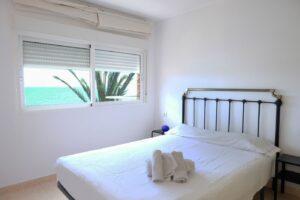 Продажа квартиры в провинции Costa Blanca North, Испания: 2 спальни, 86 м2, № RV2763QU – фото 6
