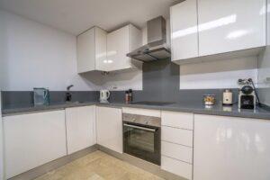 Продажа квартиры в провинции Costa Blanca South, Испания: 3 спальни, 123 м2, № RV3277UR – фото 7