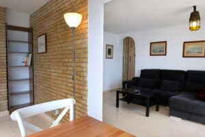 Продажа квартиры в провинции Costa Blanca North, Испания: 2 спальни, 86 м2, № RV2763QU – фото 7