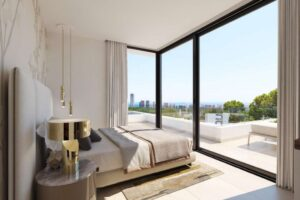 Продажа виллы в провинции Costa Blanca North, Испания: 3 спальни, 157 м2, № NC3455EH – фото 10