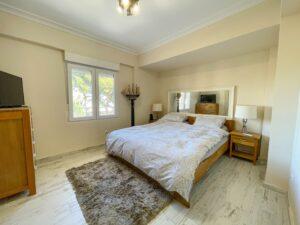 Продажа квартиры в провинции Costa Blanca South, Испания: 2 спальни, 92 м2, № RV7890BN – фото 10