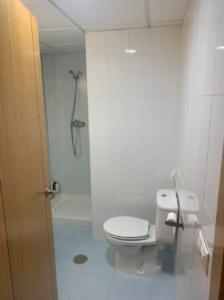 Продажа квартиры в провинции Costa Blanca North, Испания: 2 спальни, 97 м2, № RV0005QI – фото 11