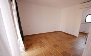 Продажа виллы в провинции Costa Blanca North, Испания: 3 спальни, 234 м2, № RV2762AL – фото 10