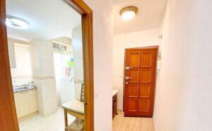 Продажа квартиры в провинции Costa Blanca North, Испания: 2 спальни, 70 м2, № RV2637AL – фото 9