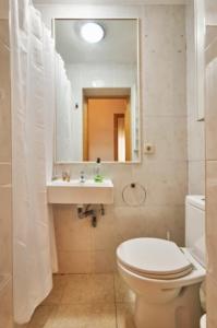 Продажа квартиры в провинции Города, Испания: 2 спальни, 43 м2, № RV0055MV – фото 5