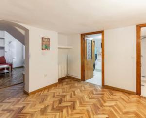 Продажа квартиры в провинции Города, Испания: 2 спальни, 42 м2, № RV0025MV – фото 8
