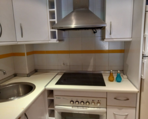 Продажа квартиры в провинции Города, Испания: 1 спальня, 48 м2, № RV0013MV – фото 10
