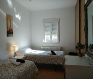 Продажа квартиры в провинции Города, Испания: 2 спальни, 60 м2, № RV0028MV – фото 10