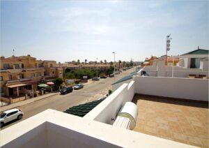 Продажа квартиры в провинции Costa Blanca South, Испания: 2 спальни, 56 м2, № RV1234BN – фото 10