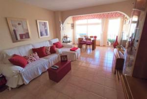 Продажа бунгало в провинции Costa Blanca South, Испания: 3 спальни, 120 м2, № RV2107QI – фото 10