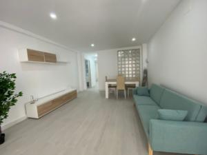 Продажа квартиры в провинции Costa Blanca North, Испания: 3 спальни, 111 м2, № RV3321QI – фото 10