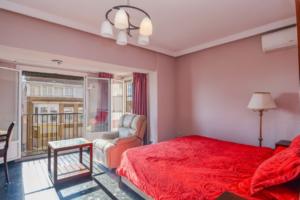Продажа квартиры в провинции Costa Blanca North, Испания: 7 спален, 168 м2, № RV7485TS – фото 9
