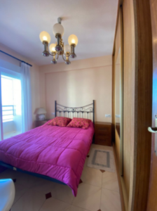 Продажа квартиры в провинции Costa Blanca North, Испания: 2 спальни, 60 м2, № RV6789QI – фото 10