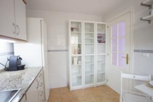 Продажа дуплекса в провинции Costa Blanca North, Испания: 3 спальни, 120 м2, № RV0004QI – фото 10