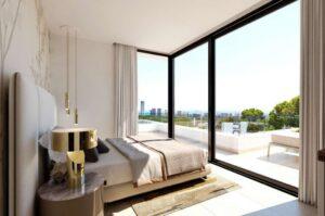 Продажа виллы в провинции Costa Blanca North, Испания: 3 спальни, 142 м2, № NC3454EH – фото 10