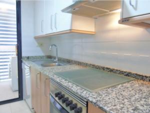 Продажа квартиры в провинции Costa Blanca North, Испания: 2 спальни, 65 м2, № RV7776QI – фото 10